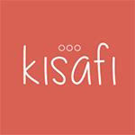kisafi